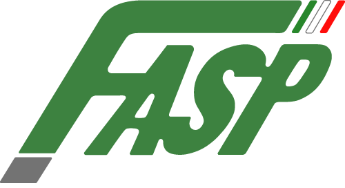 FASP Seat Technologies